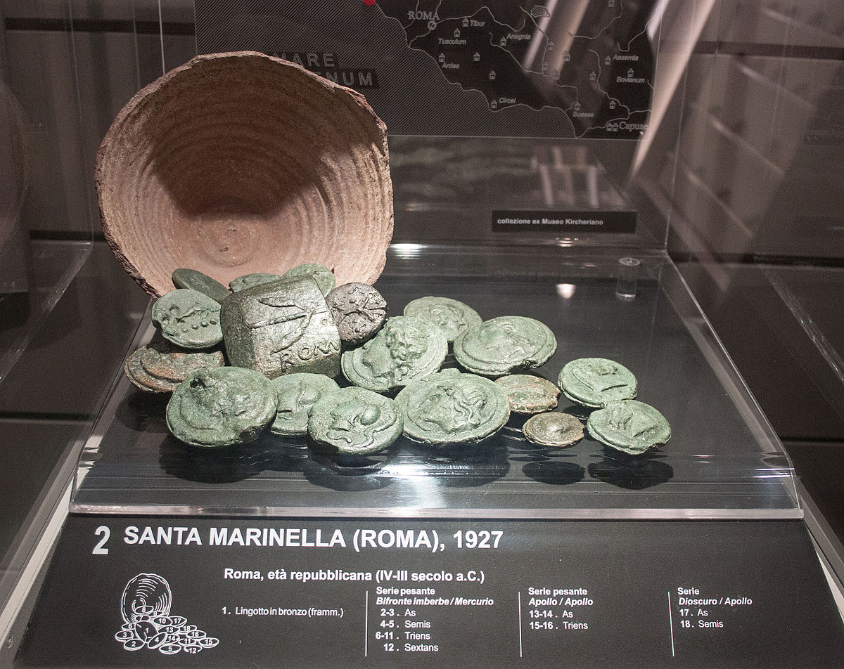 As Monnaie Wikip 233 Dia