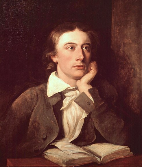 File:John Keats by William Hilton.jpg