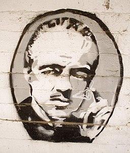 Legutio - graffiti 04
