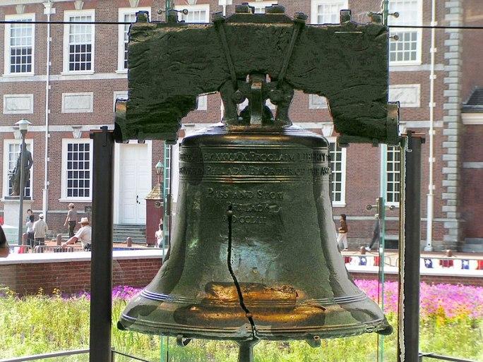 File:Liberty Bell.jpg