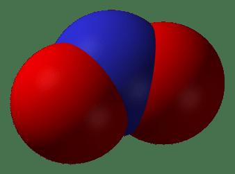 File:Nitrogen-dioxide-3D-vdW.png