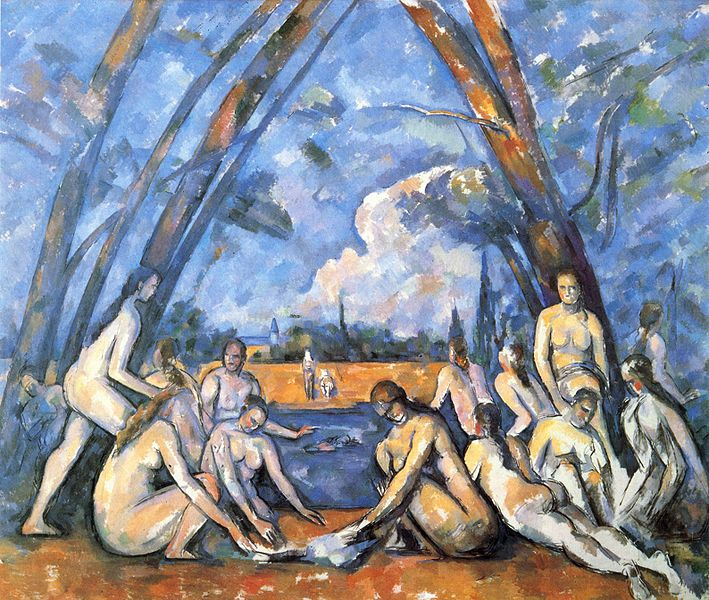 File:Paul Cézanne 047.jpg