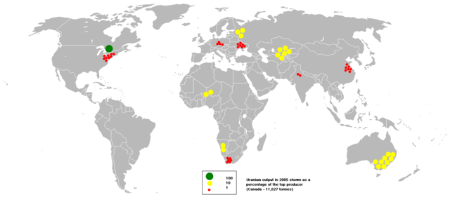 https://i1.wp.com/upload.wikimedia.org/wikipedia/commons/thumb/1/1a/Uranium_production_world.PNG/640px-Uranium_production_world.PNG