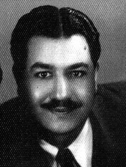 יוסף בצרי. ויקיפדיה