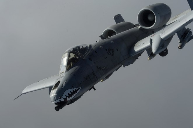 A-10 Thunderbolt II (11876279883).jpg