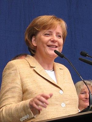 Angela-merkel-ebw-01