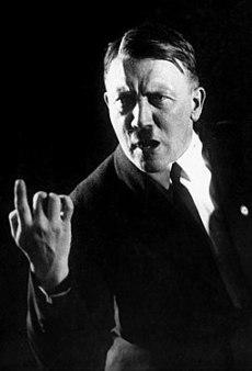 Bundesarchiv Bild 102-13774, Adolf Hitler