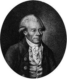 Georg Christoph Lichtenberg2.jpg
