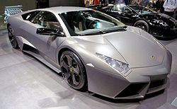 Lamborghini Reventón.jpg