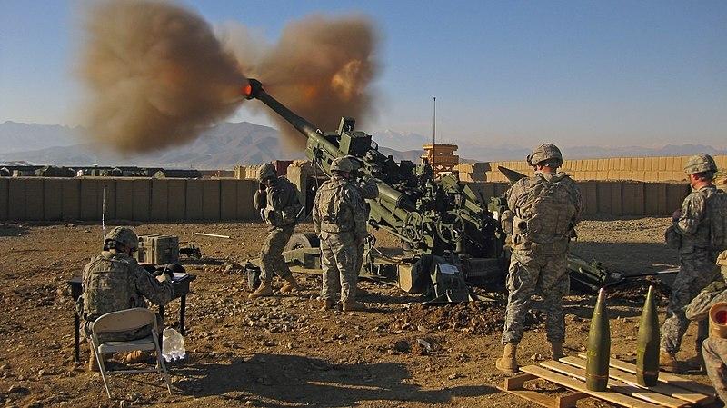File:M777 Light Towed Howitzer 1.jpg