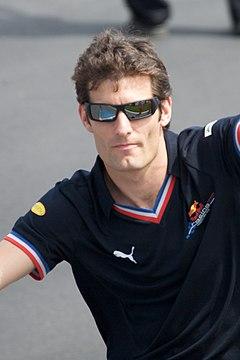 Mark Webber 2008.jpg