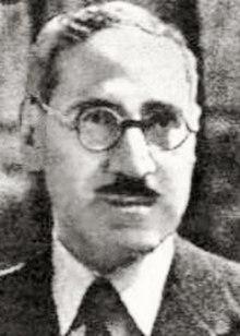 https://i1.wp.com/upload.wikimedia.org/wikipedia/commons/thumb/1/1b/Rashid_Ali_Al-Gaylani.jpg/220px-Rashid_Ali_Al-Gaylani.jpg