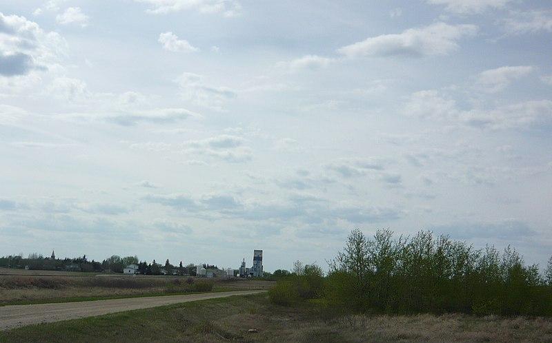 File:St Gregor Saskatchewan.jpg