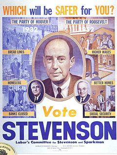 https://i1.wp.com/upload.wikimedia.org/wikipedia/commons/thumb/1/1c/Adlai_Stevenson_1952_campaign_poster.JPG/240px-Adlai_Stevenson_1952_campaign_poster.JPG