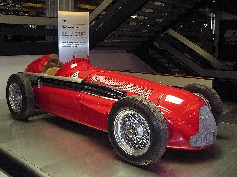 File:Alfa-Romeo-159-(1951).jpg