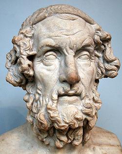 Homer British Museum.jpg