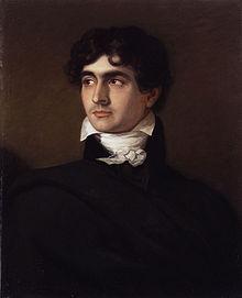 John W. Polidori