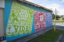 Del Rio Texas Wikipedia