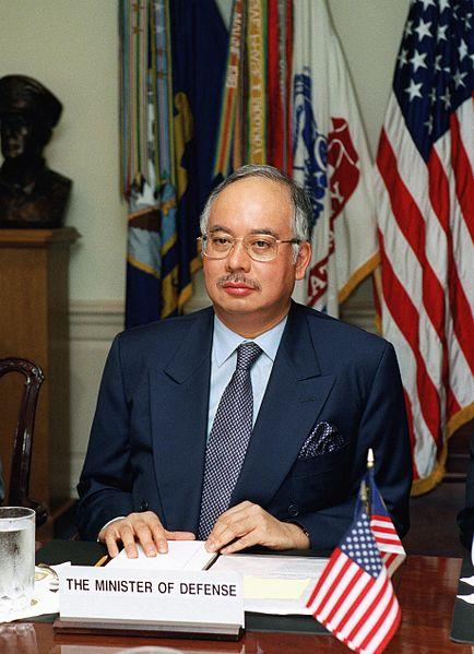 Najib Tun Razak.jpg