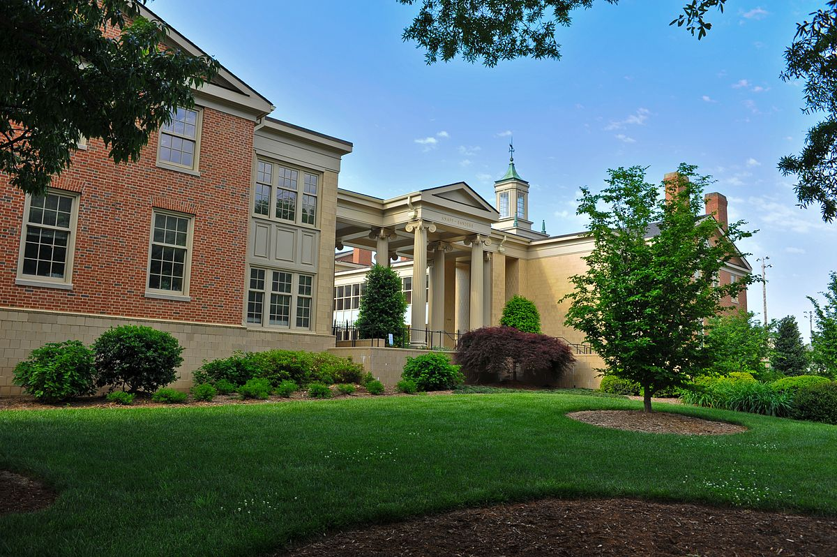 Unc Chapel Hill Master Of Public Administration