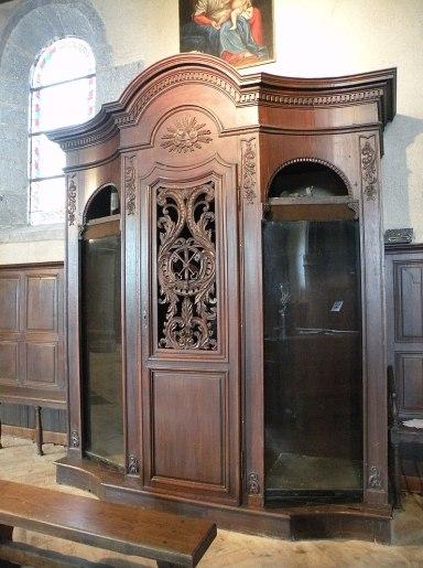 Église Sainte Hiltrude de Liessies 15.JPG