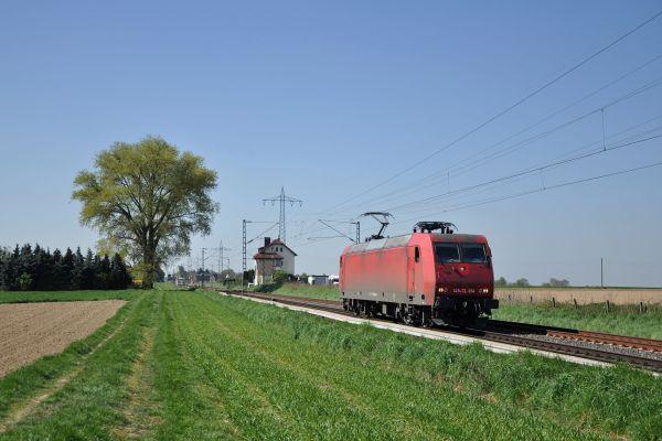 Crossrail AG – Wikipedia