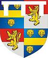 John de la Pole, 1st Earl of Lincoln.jpg