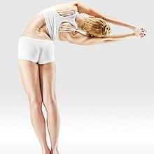 Mr-yoga-sideways pose.jpg