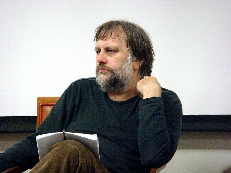 File:Slavoj Zizek in Liverpool 2.jpg