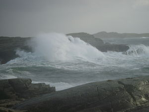 Stormy_weather__Algroy_Sotra_Norway_01