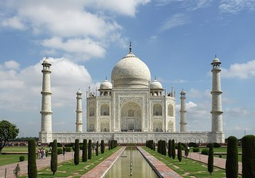 File:Taj Mahal (Edited).jpeg