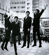 The Beatles i Hötorgscity 1963.jpg