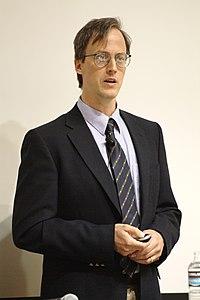 William Dembski