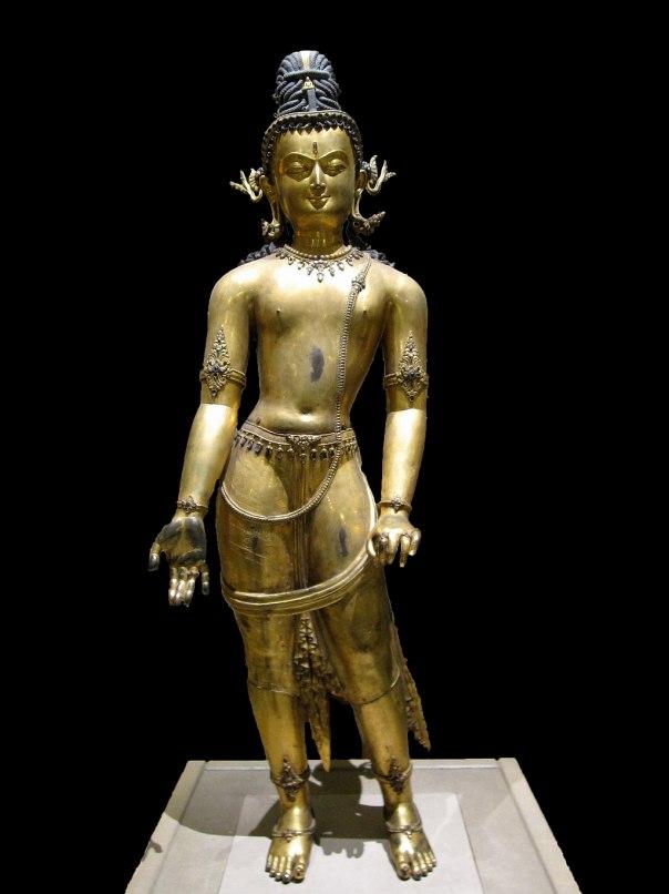 British Museum Asia 41-2