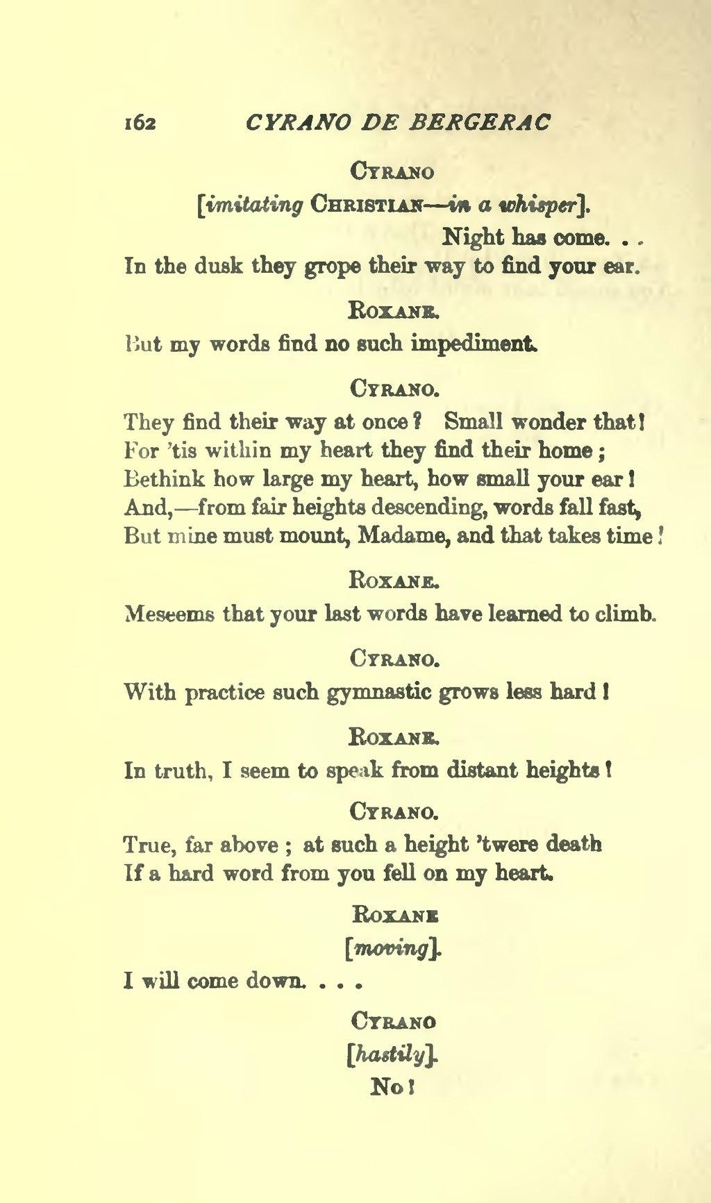 Page Cyrano De Bergerac Vu 174