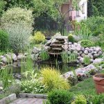 The Best Water Features for Your Garden