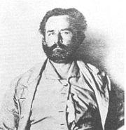 Photograph taken in 1860.