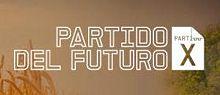 LogoPartidoX.JPG