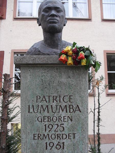 Datei:LumumbaLeipzig.JPG