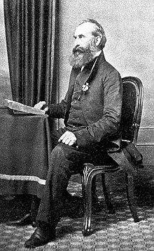 Thomas Hodgkin Medico Wikipedia