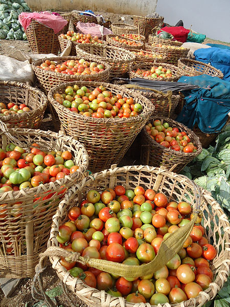 File:Tomato basket.jpg