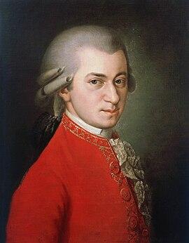 Los datos mas graciosos de los compositores clásicos + Yapa