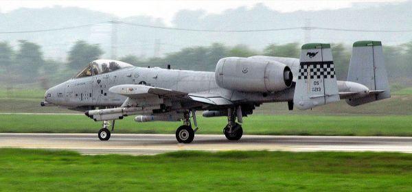 25th Fighter Squadron - Wikipedia