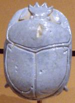 Scarabeo Amuleto Wikipedia