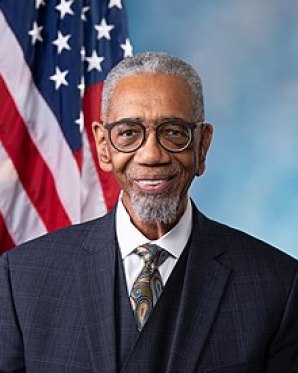 Bobby Rush official portrait.jpg
