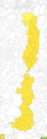 Franja (Wikipedia)