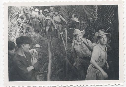 Indochinawar1