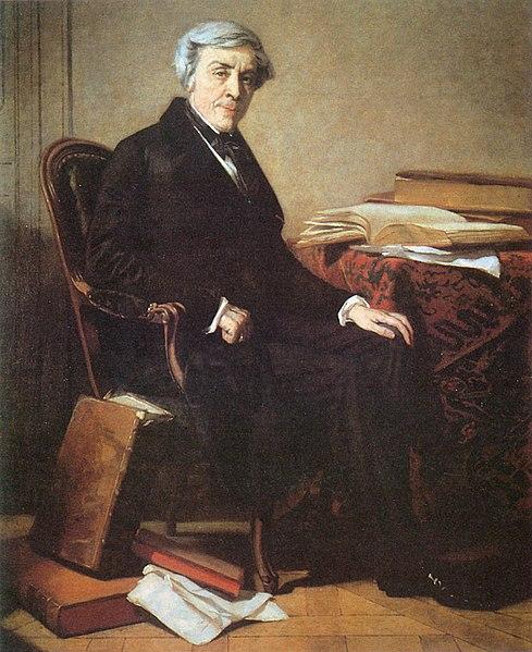 https://i1.wp.com/upload.wikimedia.org/wikipedia/commons/thumb/1/1f/Jules_Michelet.jpg/489px-Jules_Michelet.jpg
