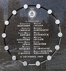 Mtl dec6 plaque.jpg