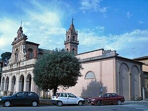 Museo di Santa Verdiana a Castelfiorentino
